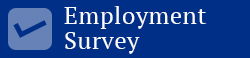 Employment Survey