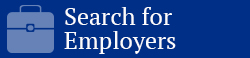 Search for participating employers